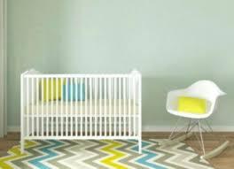 préparer la chambre de bébé 10 jolis berceaux pour la chambre de bacbac la chambre de bebe quand
