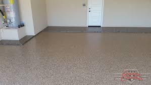 gallery floor design garage floor coating u0026 cabinets