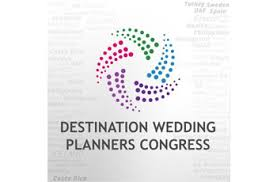 destination wedding planner florence bowls competitors to host 3rd annual destination