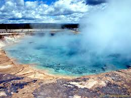 most amazing places in the us most beautiful national parks google search nature pinterest