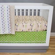 Fishing Crib Bedding Bedding Cribs Vintage Patchwork Interior Home Design Furniture