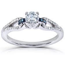 engagement rings 100 wedding rings engagement rings gold cheap wedding rings
