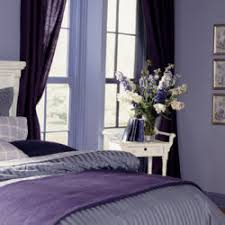 involvement bedroom color schemes bedrooms with nice curtain