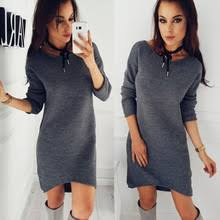 compare prices on women jumper dress online shopping buy low
