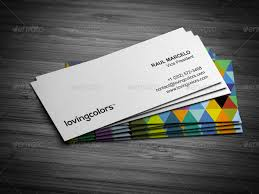 slim business cards creative slim business card by flowpixels graphicriver
