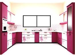 tips for the latest kitchen design trends homehub latest kitchen 25 latest design ideas of modular kitchen pictures images