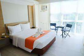 image des chambre chambre hotel mactan lapu lapu philippines lapu lapu hotel