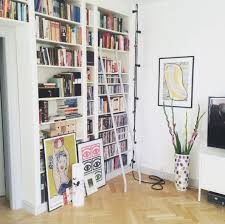 Ikea Billy Bookcase Ways To Use Ikea Billy Bookcase Interior Inspiration Popsugar