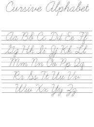 best 25 teaching cursive writing ideas on pinterest writing