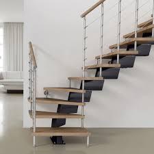 arredo interno alimonti piu vendita scale da arredamento scale da interno roma