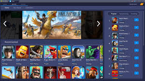 bluestacks price how to play last day on earth survival on pc mac pwrdown
