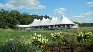 rental tents indestructo tent rental inc