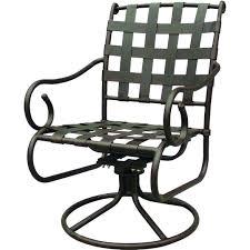 Swivel Rocker Patio Chair 27 Original Swivel Rocker Patio Chairs Pixelmari Com