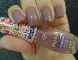 pedicure colors to the stars pin by stars and dolphins on nail polish colors nail art and toe