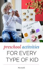 221 best things to do with kids images on pinterest craft corner