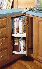 what is a blind corner kitchen cabinet corner storage cabinets kitchen corner storage cabinets