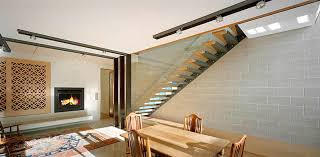 Inside Stairs Design Inside Circular Staircase Stairs Design Design Ideas