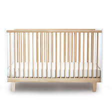 oeuf natural wood cribs non toxic