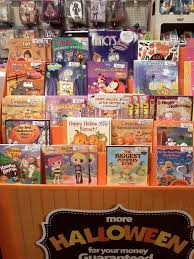 halloween sticker books support literacy with a simple service project nickcfk book drive