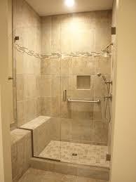 oakland hills kohler shower shower surround and frameless