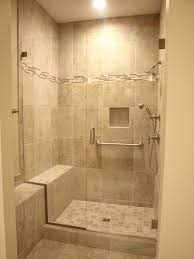 Bathroom Benches Oakland Hills Kohler Shower Shower Surround And Frameless