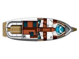 yacht event layout adria event 1002v bt 14 for rent sukosan croatia