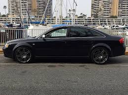 2003 audi rs6 for sale vehicles for sale page 8 audiworld forums