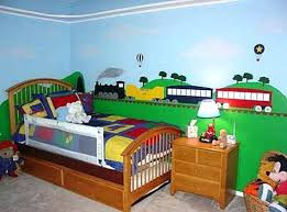 train bedroom train decorations for bedroom train room decorating ideas best