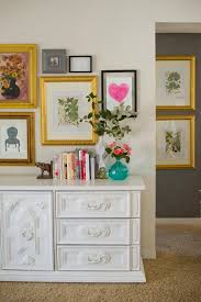 Valspar Colors 2017 by Woodlawn Colonial Grey Valspar Bedroom Inspired Best Paint Colors