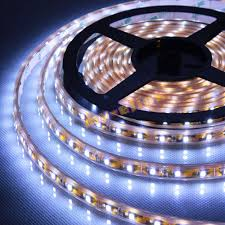 Outdoor Led Light Strips Led Light Design Best Led Strip Lights Outdoor Light Bulbs Led