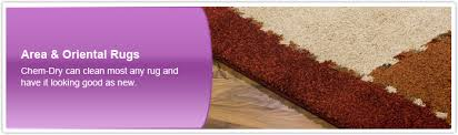 Oriental Rug Cleaning Scottsdale Carpet Cleaning