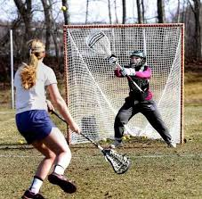 diy lacrosse goal 44 best better lacrosse goal images on pinterest lacrosse