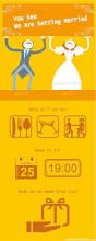 Informal Wedding Invitation Wording The 25 Best Indian Wedding Invitation Wording Ideas On Pinterest