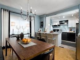 Designing Your Own Kitchen Candice Olson Kitchen Designs With Modern Space Saving Design