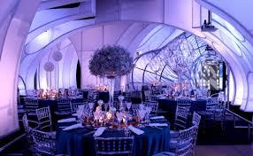 best wedding venues in chicago venus chicago