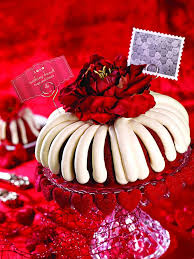 24 best nothing bundt love images on pinterest nothing bundt