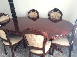 black friday dining table italian dining table marble uk modern luxury tables cheap sets black