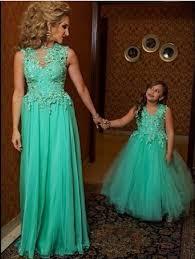 wholesale bridesmaid dress buy 2015 mint green tulle bridesmaid