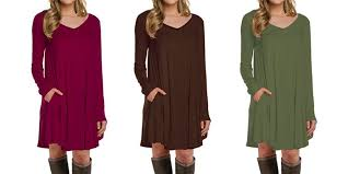 dress we best sleeved t shirt dress is only 20 on