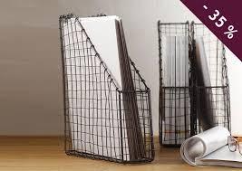 rangement documents bureau bureau en mtal beautiful casier pour meuble henry casier