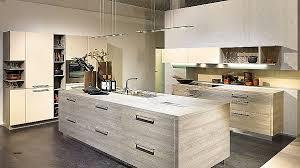 espace cuisine vendenheim cuisine cuisine vendenheim fresh cuisine alno avis inspirational