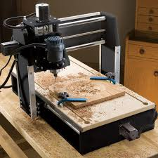 Cnc Wood Carving Machine Price India by Cnc Wood Engraving Machine At Rs 350000 Piece Cnc Engraving