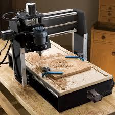 cnc wood engraving machine at rs 350000 piece cnc engraving