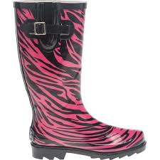 womens zebra boots 66 best rubber boots 3 images on shoes and rainy