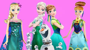 2015 disney frozen fever birthday party queen elsa