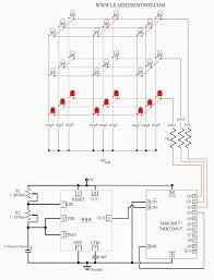 auto electrical wiring diagram wiring diagram components farhek