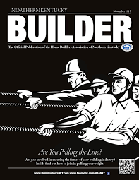 northern kentucky builder november 2015 by home builders