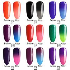 compare prices on nail perfect online shopping buy low price nail