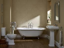 bathroom paint idea bathroom colors 2017 bathroom tiles design modern bathrooms 2017