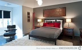 Asian Contemporary Interior Design by 15 Asian Themed Masters Bedroom Home Design Lover